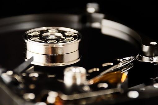 Przyczyny utraty danych i rodzaje uszkodzeń